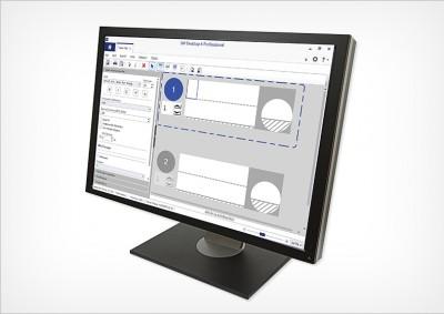 00_produktwelt_software