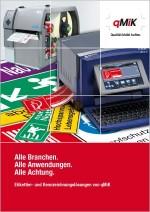 Etikettier-und-Kennzeichnungsloesungen-von-qMiK