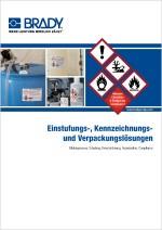 clp_und_ghs_kennzeichnung