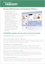 codesoft