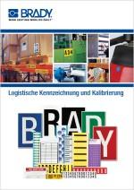 logistische_kennzeichnung_und_kalibrierung
