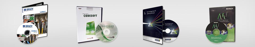 header_Software