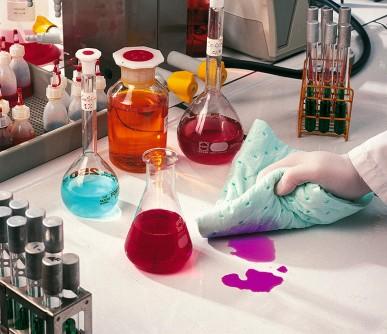 chemisch_bindend