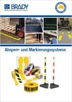 absperr-_und_markierungssysteme