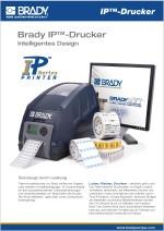 brady_ip_printer