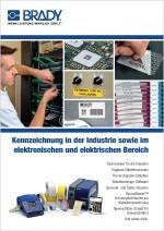 brady_kennzeichnung_in_der_iIndustrie