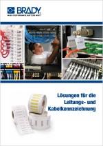 brady_leitungs-_und_kabelkennzeichnung