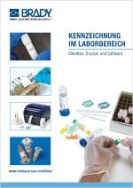 laborkennzeichnung
