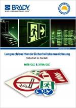 langnachleuchtende_sicherheitskennzeichnung