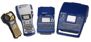 mobile-Drucker