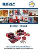 brady_lockout_tagout