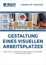brady_visueller_arbeitsplatz