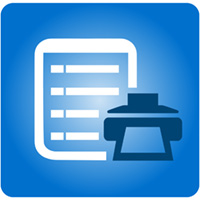 brady_print_partner