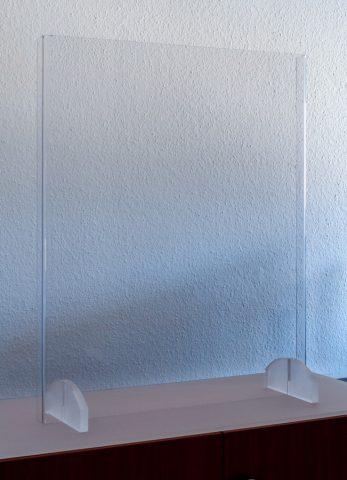 spuckschutz-petg-ver2-12