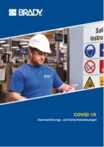 kennzeichnung_sicherheit_covid